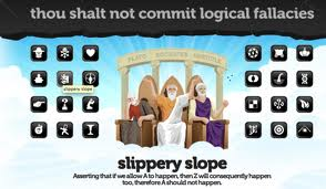 logicalfallaciesinfographic